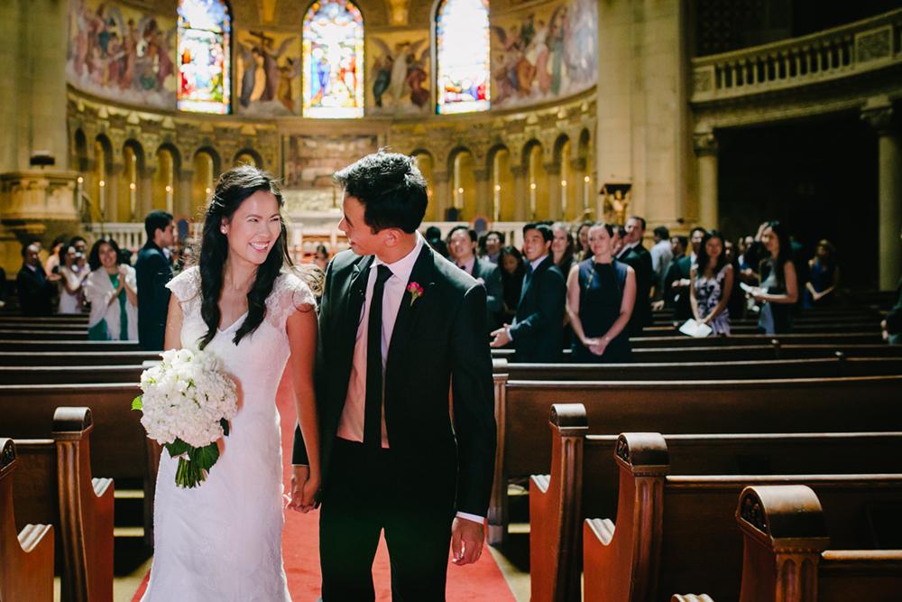 Stanford-Memorial-Church-Garden-Court-Hotel-Wedding-26.JPG