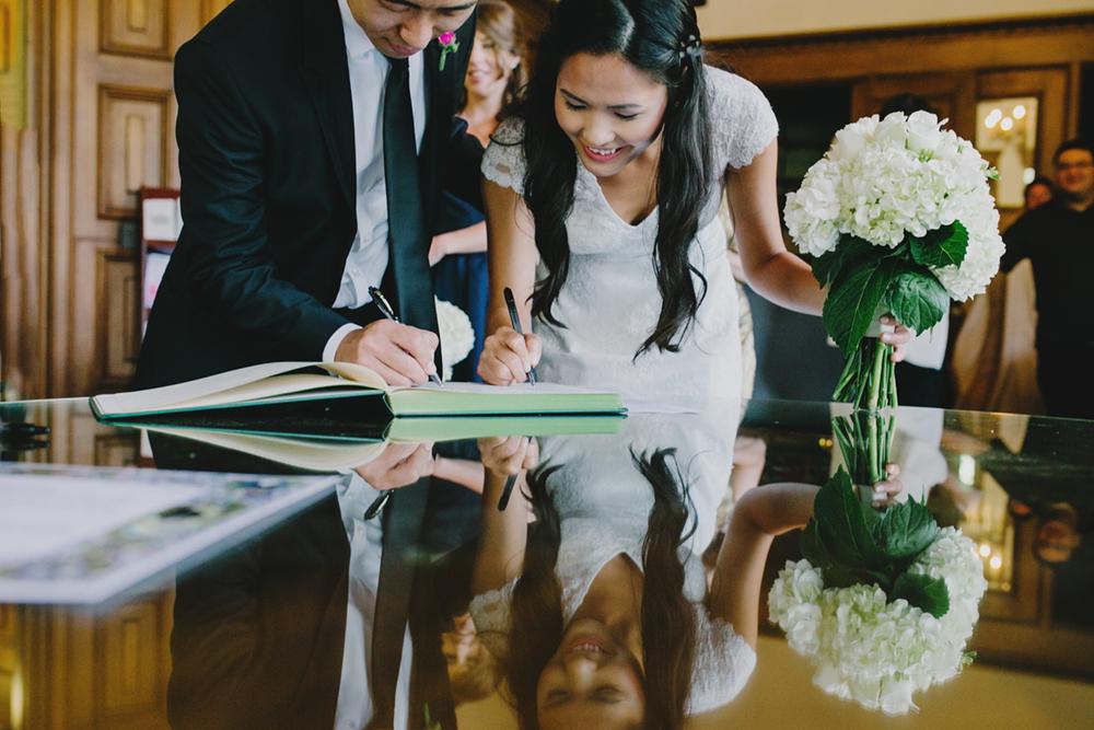 Stanford-Memorial-Church-Garden-Court-Hotel-Wedding-28.JPG