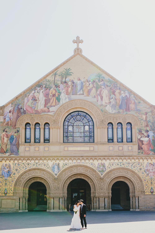 Stanford-Memorial-Church-Garden-Court-Hotel-Wedding-29.JPG