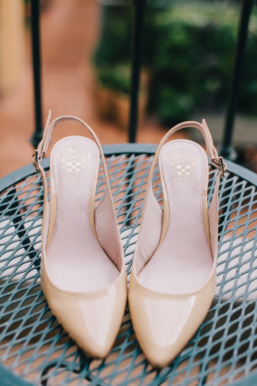 Stanford-Memorial-Church-Garden-Court-Hotel-Wedding-Details-01.JPG