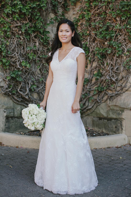 Stanford-Memorial-Church-Garden-Court-Hotel-Wedding-Details-07.JPG