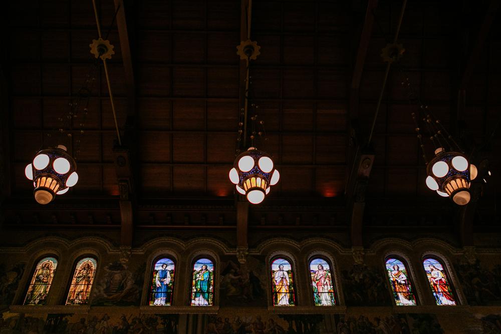 Stanford-Memorial-Church-Garden-Court-Hotel-Wedding-Details-09.JPG