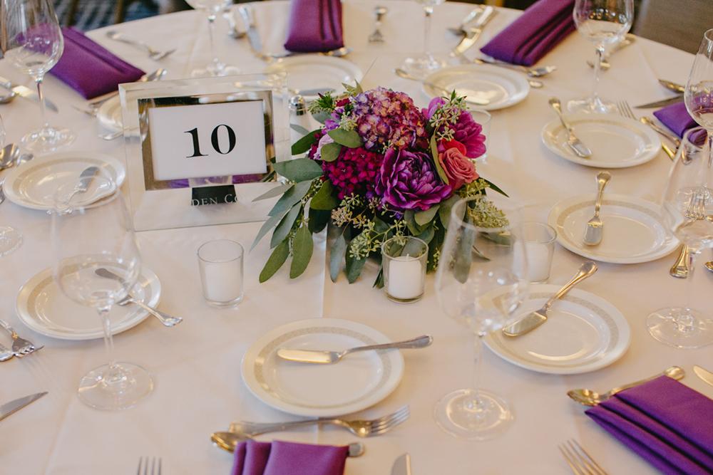 Stanford-Memorial-Church-Garden-Court-Hotel-Wedding-Details-12.JPG