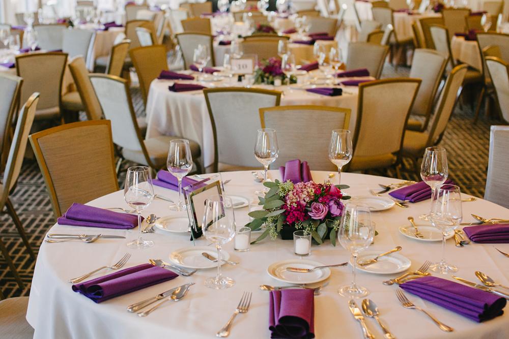 Stanford-Memorial-Church-Garden-Court-Hotel-Wedding-Details-13.JPG