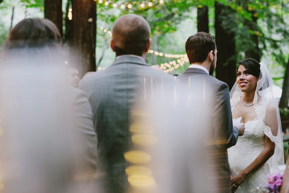 Saratoga-Springs-Outdoor-Rustic-Wedding-19.JPG