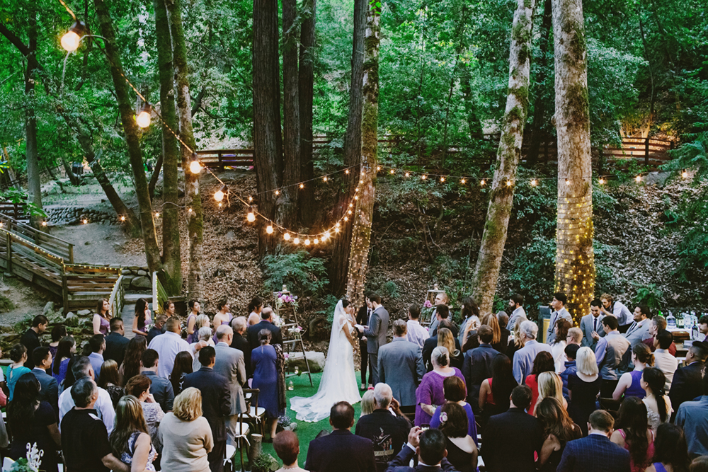 Saratoga-Springs-Outdoor-Rustic-Wedding-20.JPG