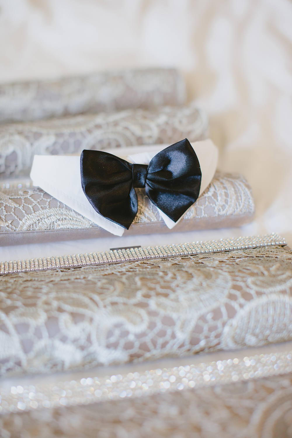 Saratoga-Springs-Outdoor-Rustic-Wedding-Details-05.JPG