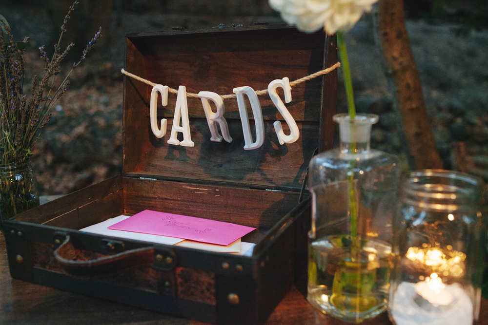Saratoga-Springs-Outdoor-Rustic-Wedding-Details-12.JPG