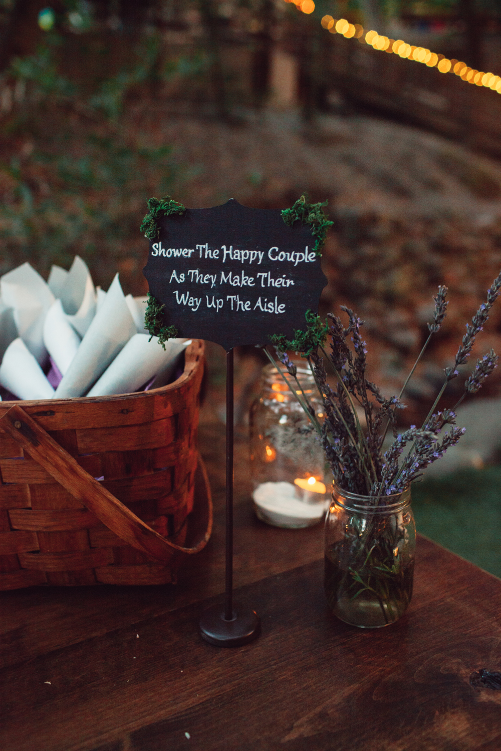 Saratoga-Springs-Outdoor-Rustic-Wedding-Details-11.JPG