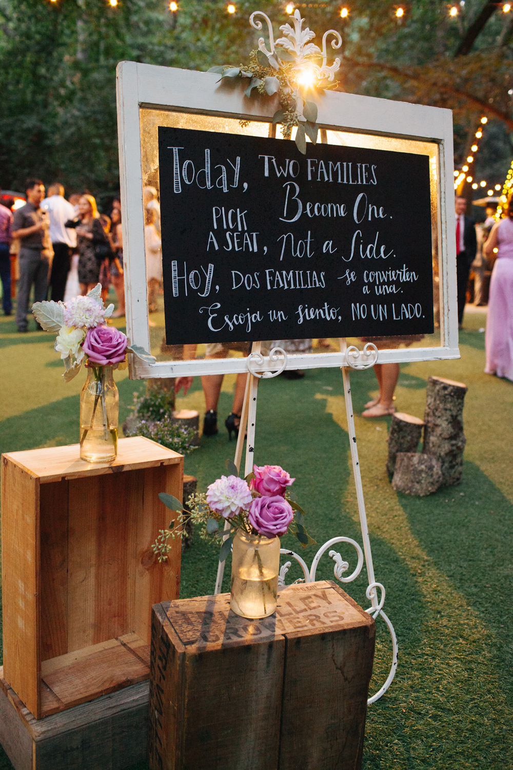 Saratoga-Springs-Outdoor-Rustic-Wedding-Details-13.JPG