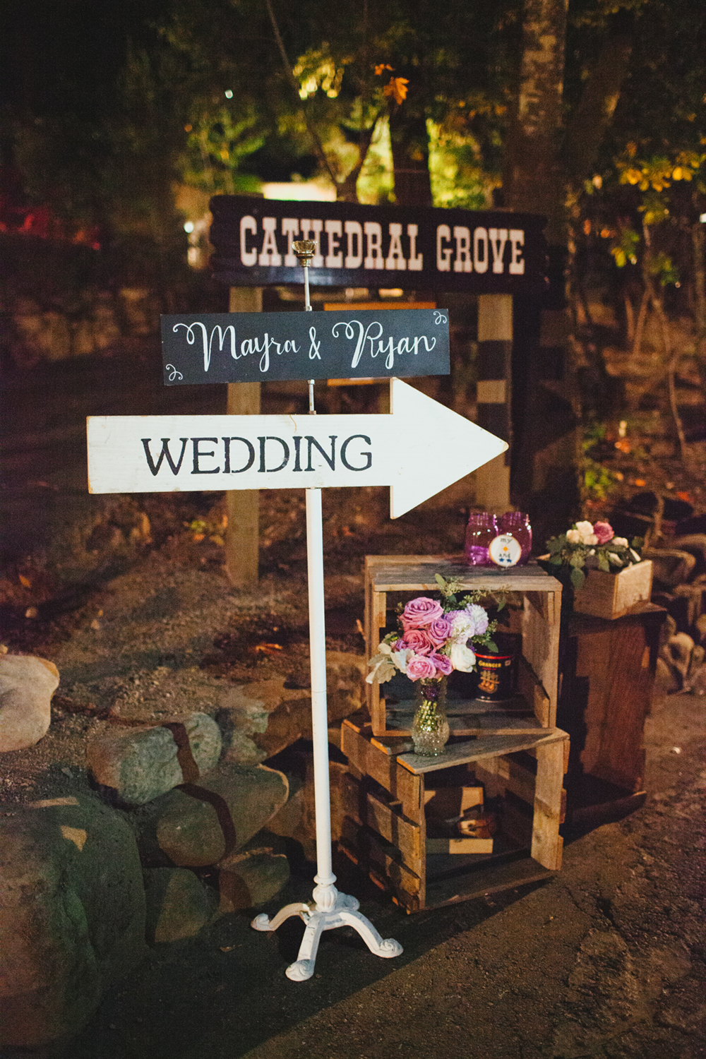 Saratoga-Springs-Outdoor-Rustic-Wedding-Details-20.JPG