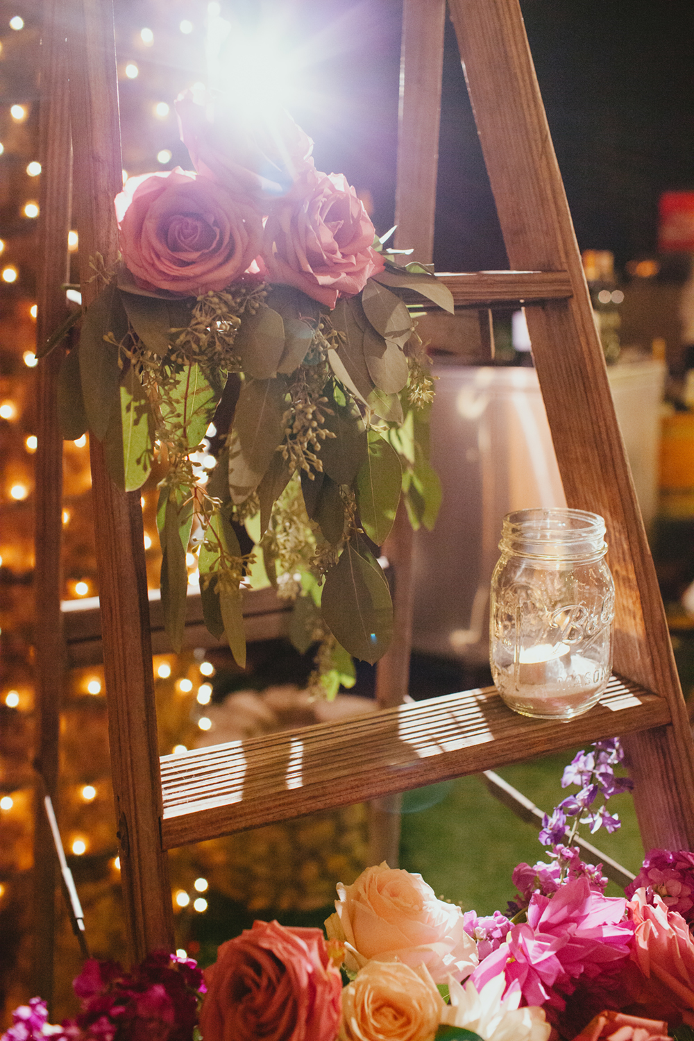 Saratoga-Springs-Outdoor-Rustic-Wedding-Details-21.JPG