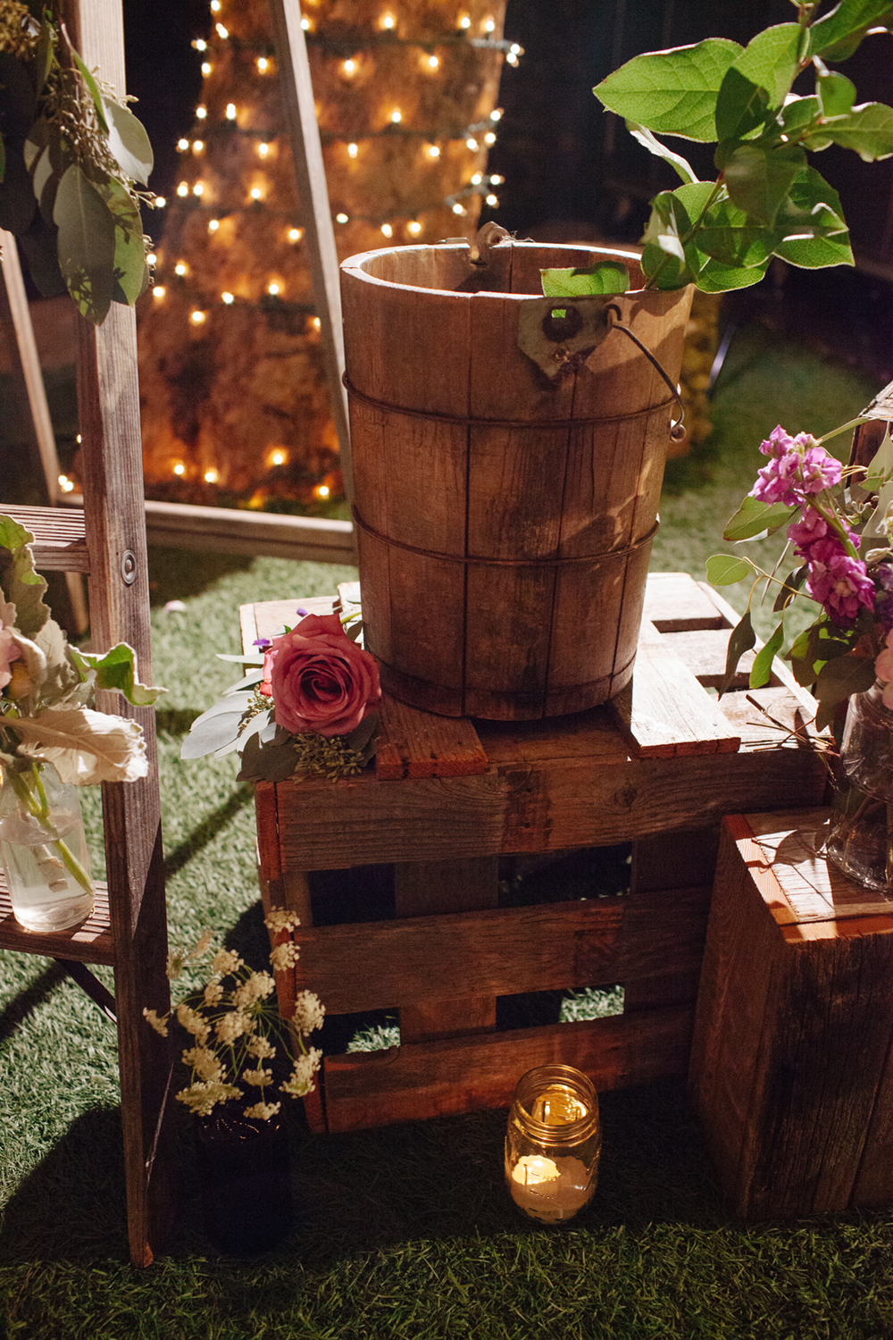 Saratoga-Springs-Outdoor-Rustic-Wedding-Details-22.JPG