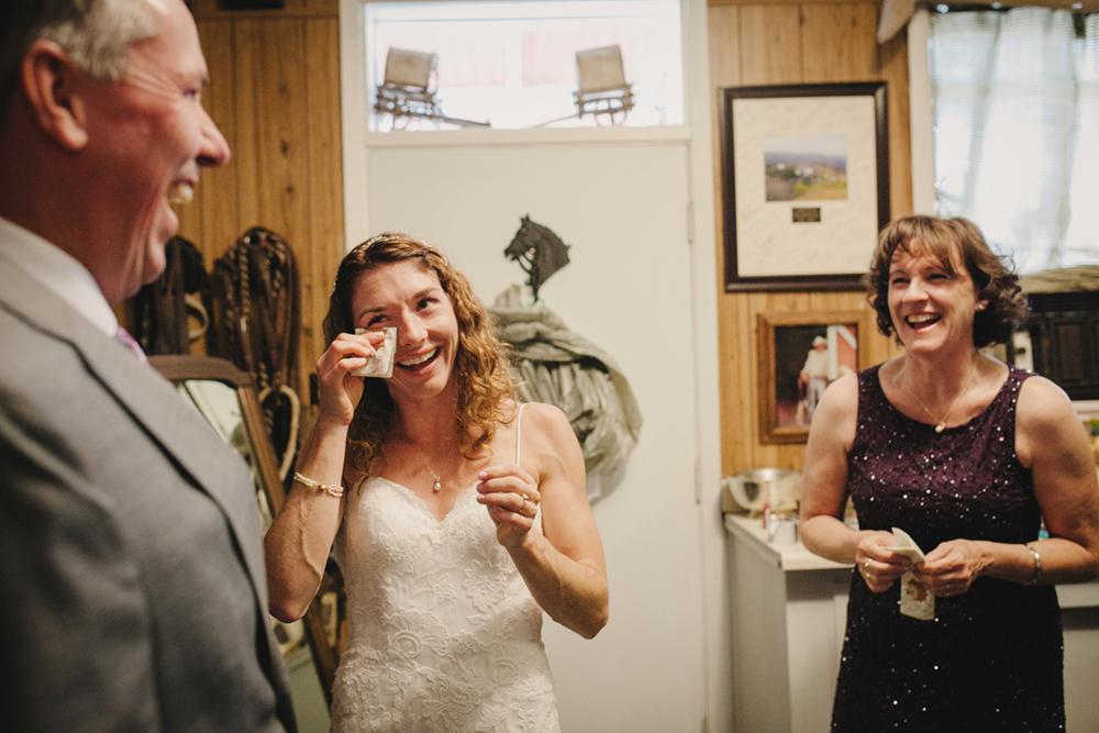 Diablo-Ranch-Wedding-California-Bay-Area-Rustic-02.JPG