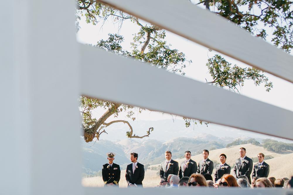 Diablo-Ranch-Wedding-California-Bay-Area-Rustic-09.JPG