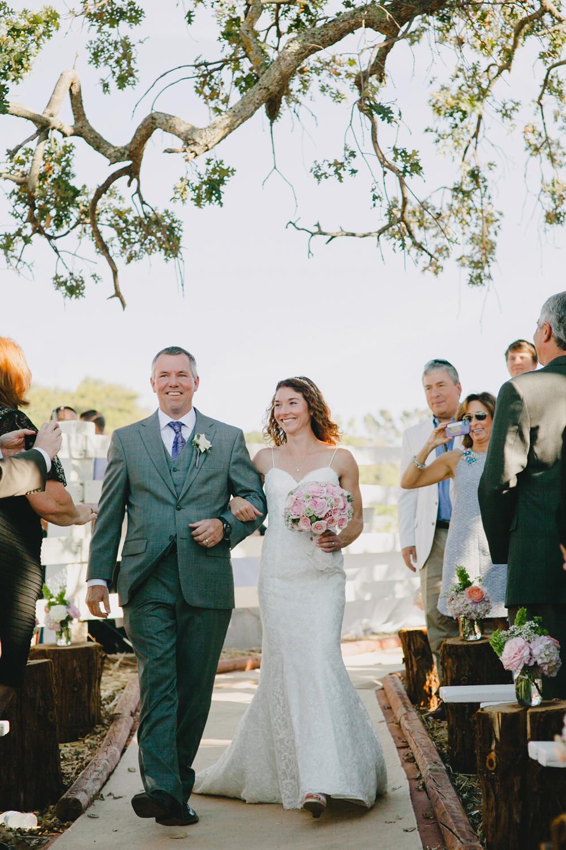 Diablo-Ranch-Wedding-California-Bay-Area-Rustic-08.JPG