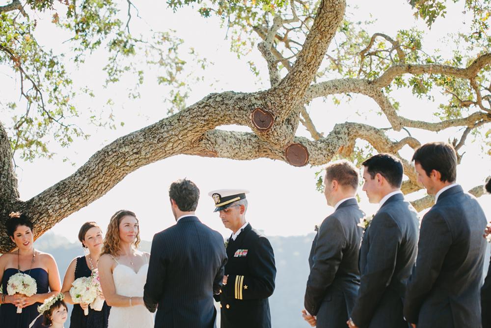 Diablo-Ranch-Wedding-California-Bay-Area-Rustic-12.JPG
