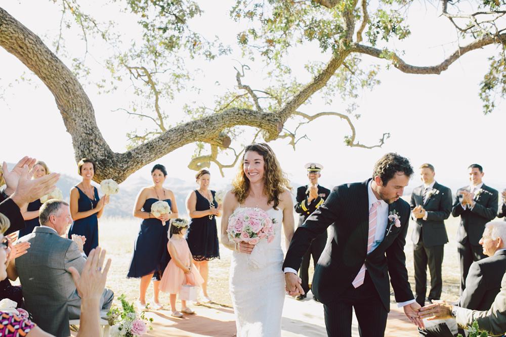 Diablo-Ranch-Wedding-California-Bay-Area-Rustic-15.JPG