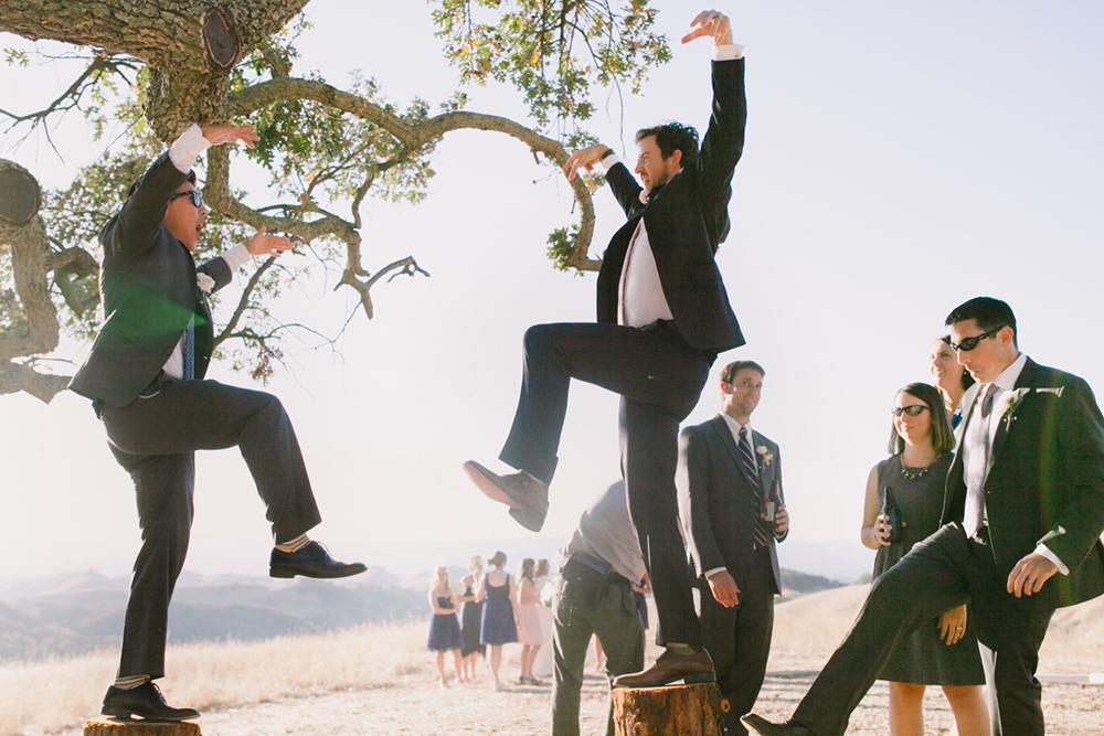 Diablo-Ranch-Wedding-California-Bay-Area-Rustic-18.JPG