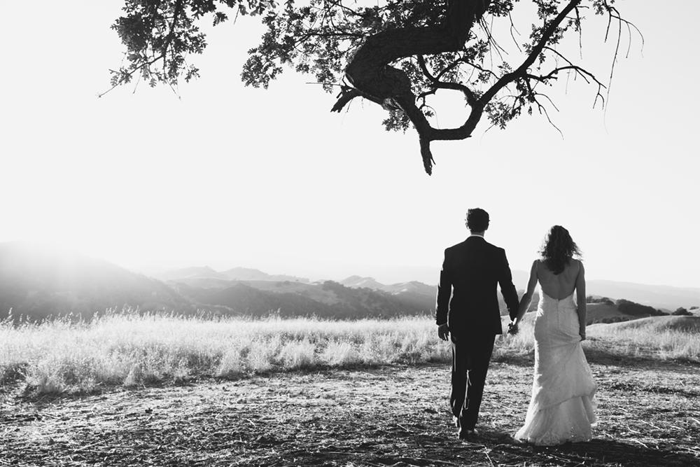 Diablo-Ranch-Wedding-California-Bay-Area-Rustic-21.JPG