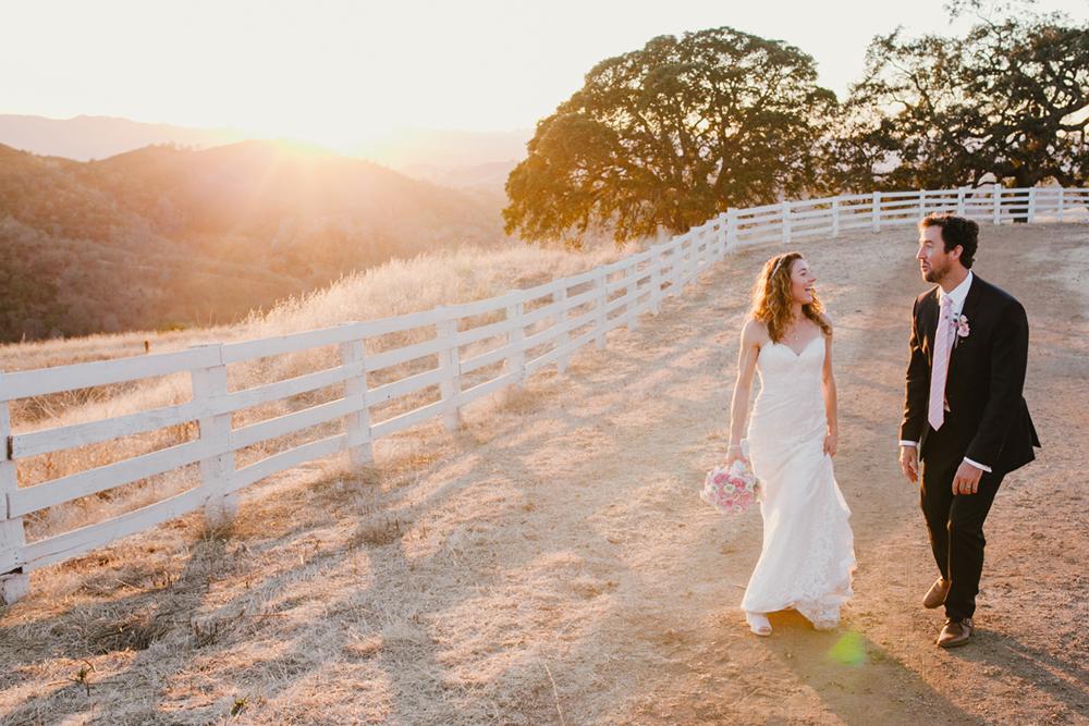 Diablo-Ranch-Wedding-California-Bay-Area-Rustic-22.JPG