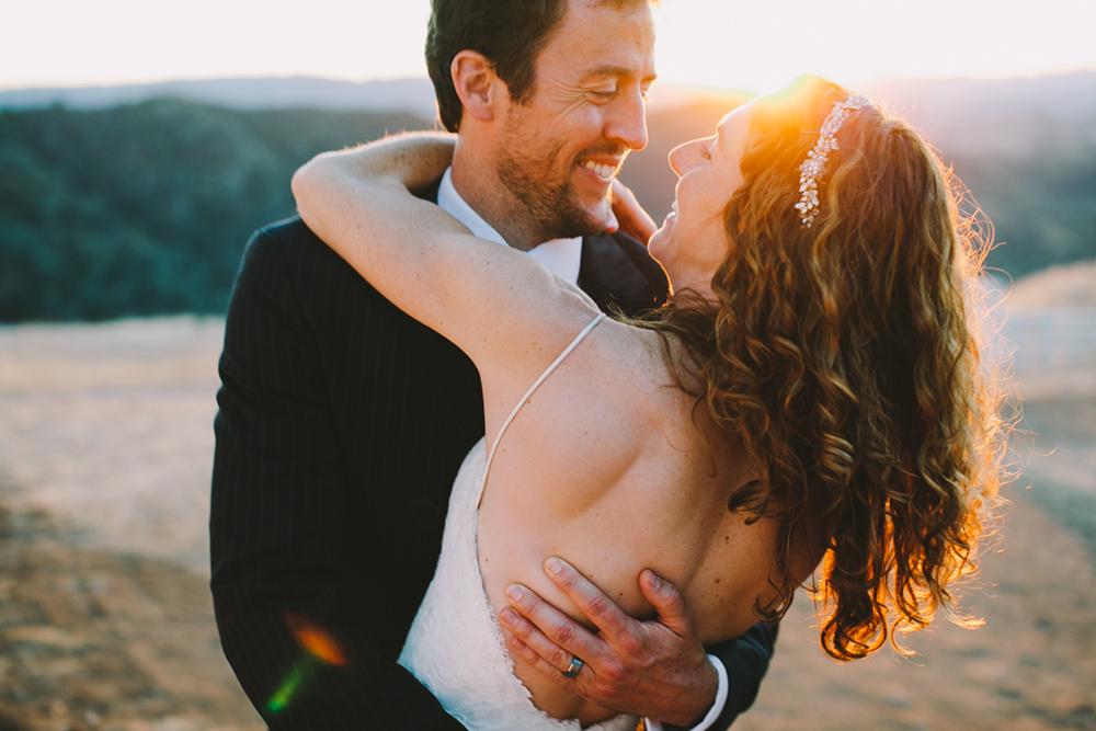 Diablo-Ranch-Wedding-California-Bay-Area-Rustic-23.JPG