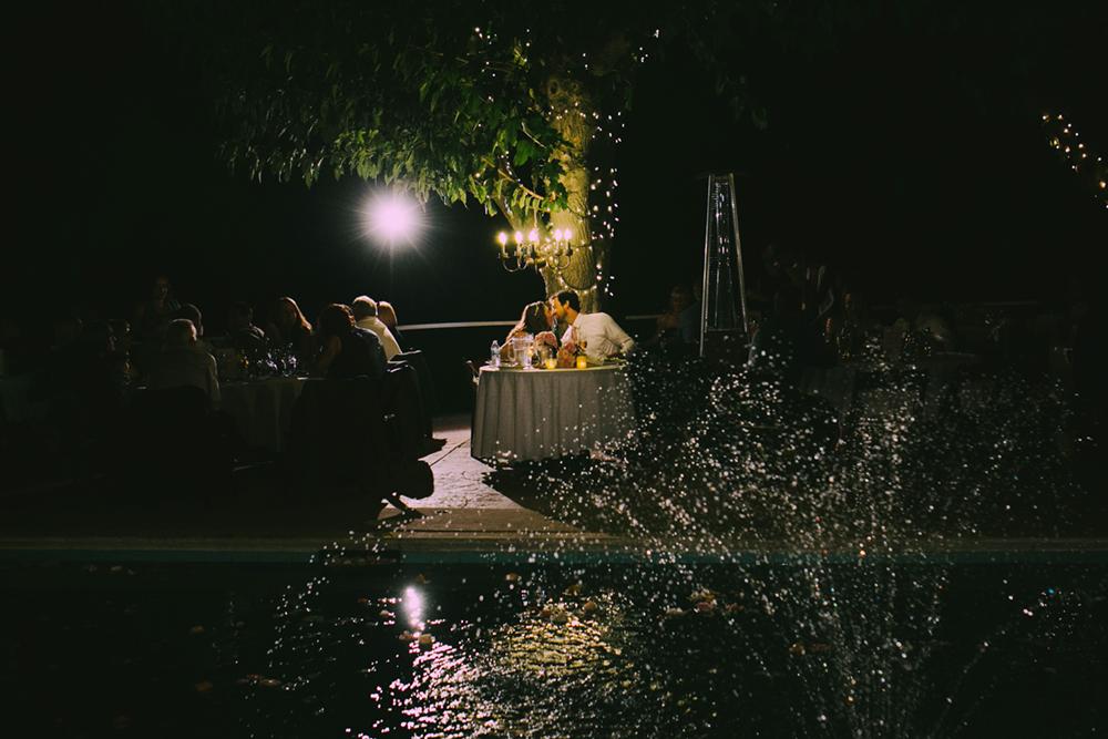 Diablo-Ranch-Wedding-California-Bay-Area-Rustic-27.JPG