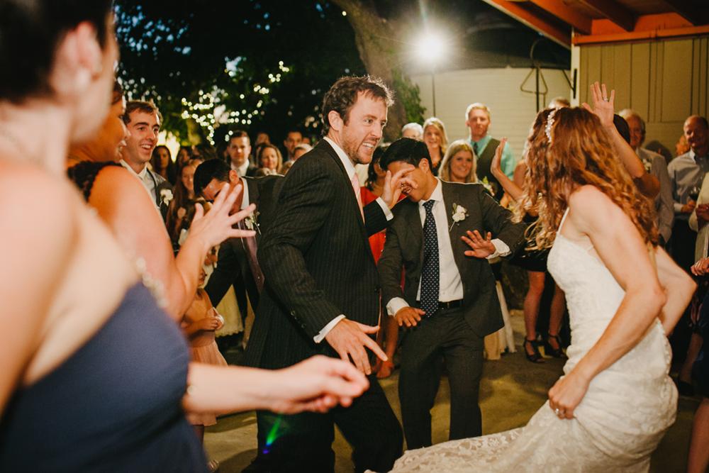 Diablo-Ranch-Wedding-California-Bay-Area-Rustic-31.JPG