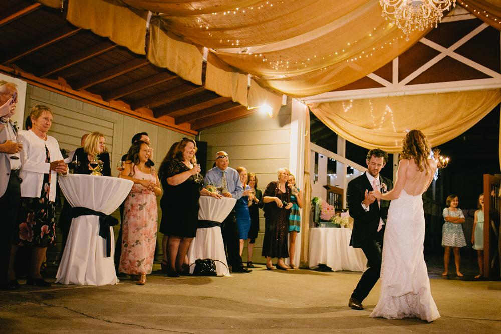 Diablo-Ranch-Wedding-California-Bay-Area-Rustic-30.JPG