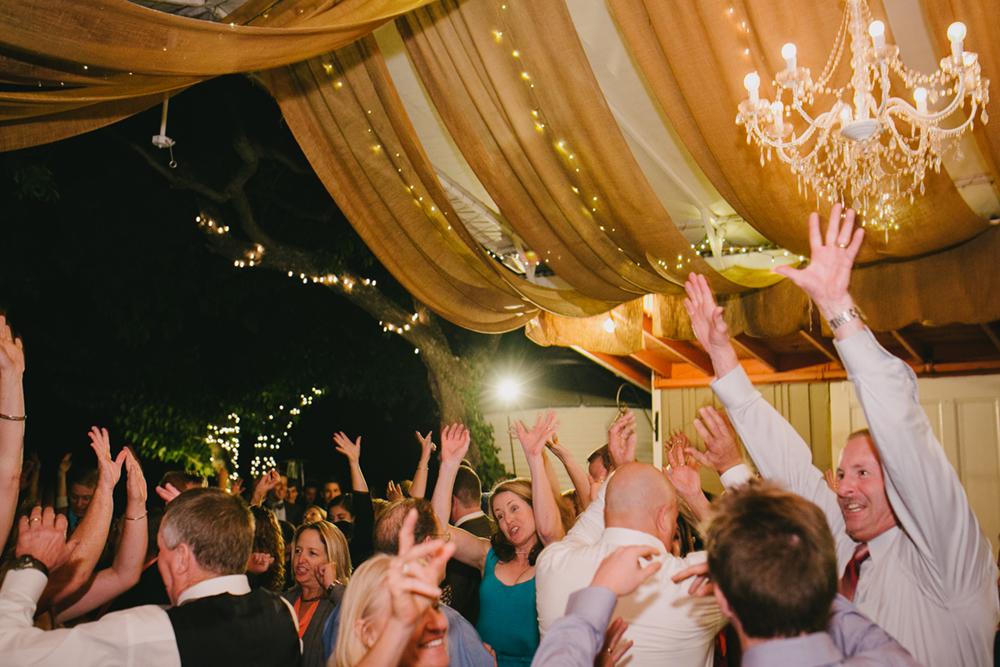 Diablo-Ranch-Wedding-California-Bay-Area-Rustic-32.JPG