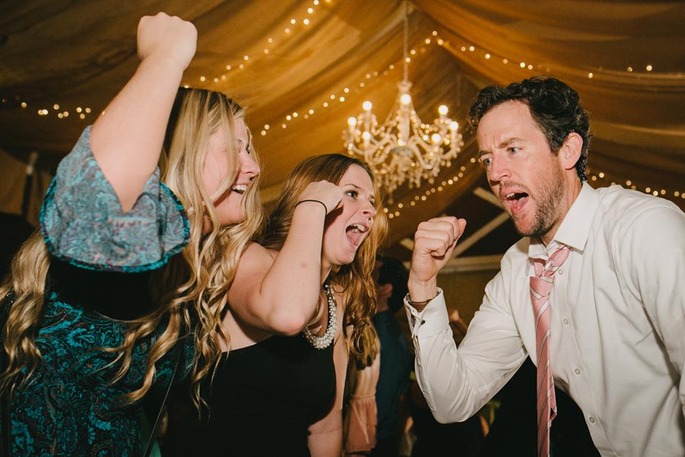 Diablo-Ranch-Wedding-California-Bay-Area-Rustic-35.JPG
