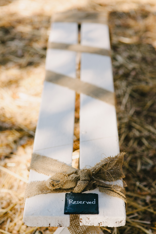Diablo-Ranch-Wedding-Details-09.JPG