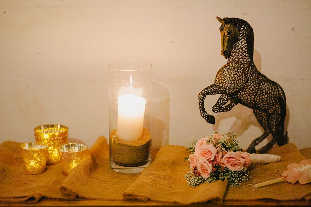 Diablo-Ranch-Wedding-Details-33.JPG