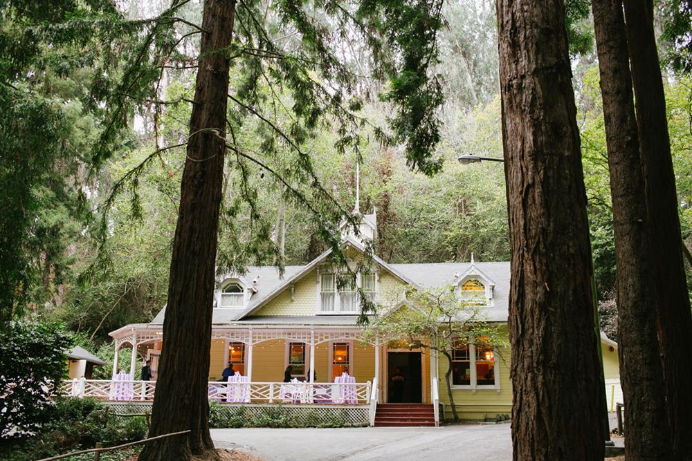 Trocadero-Clubhouse-Stern-Grove-SF-36.JPG