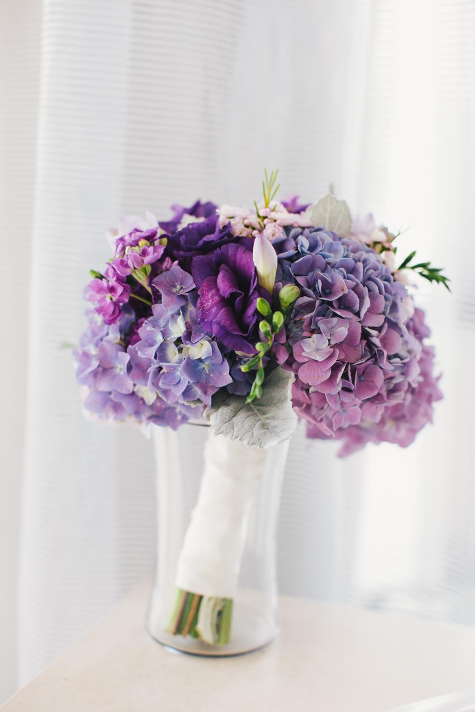 Trocadero-Clubhouse-Stern-Grove-SF-Wedding-Details-01.JPG