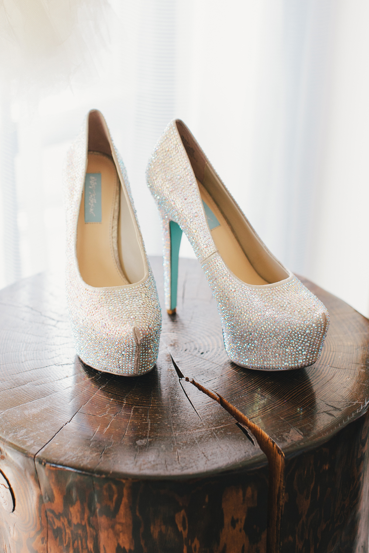 Trocadero-Clubhouse-Stern-Grove-SF-Wedding-Details-03.JPG