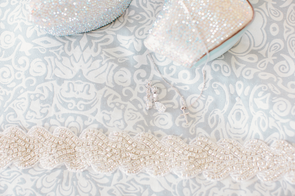 Trocadero-Clubhouse-Stern-Grove-SF-Wedding-Details-02.JPG