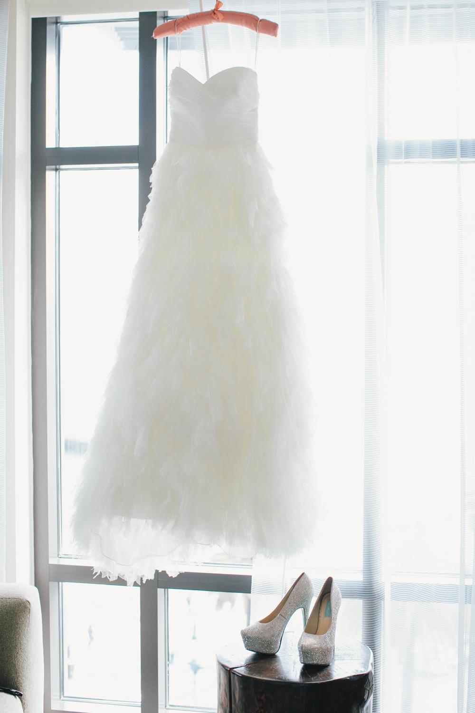 Trocadero-Clubhouse-Stern-Grove-SF-Wedding-Details-04.JPG