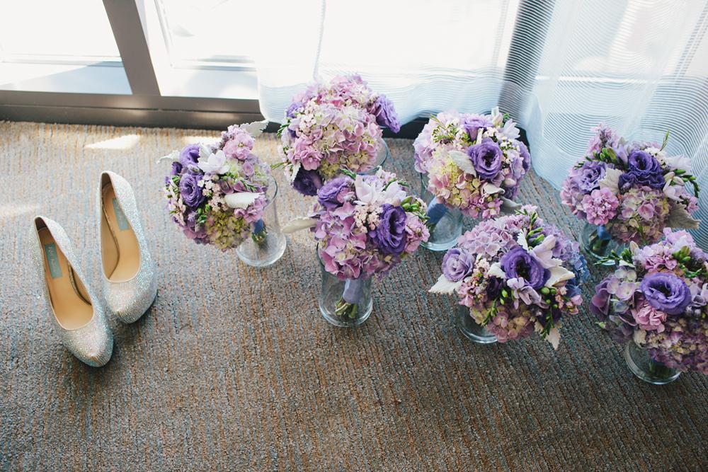 Trocadero-Clubhouse-Stern-Grove-SF-Wedding-Details-07.JPG