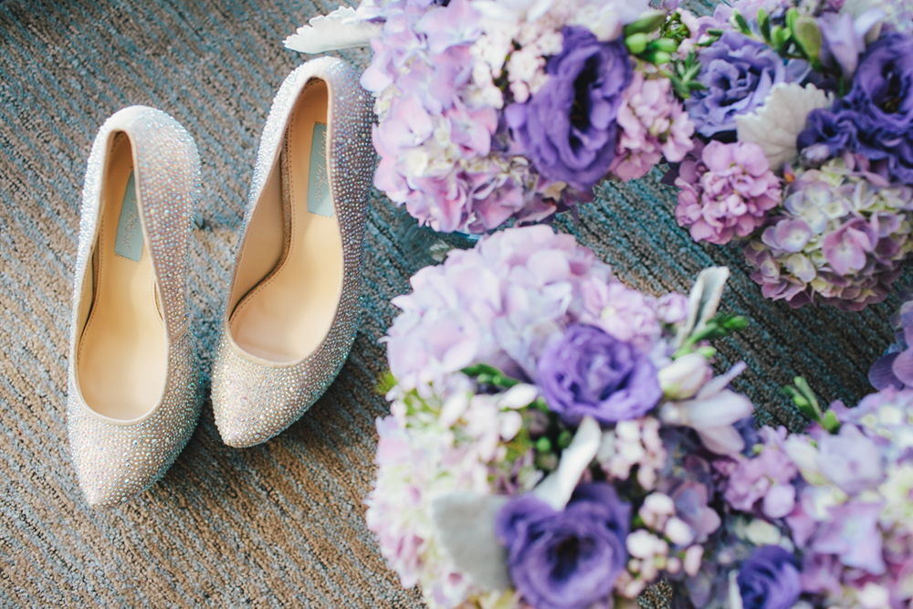 Trocadero-Clubhouse-Stern-Grove-SF-Wedding-Details-08.JPG