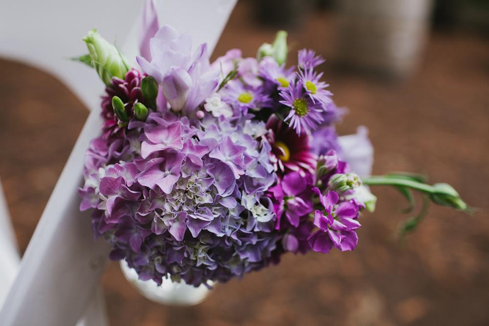 Trocadero-Clubhouse-Stern-Grove-SF-Wedding-Details-10.JPG