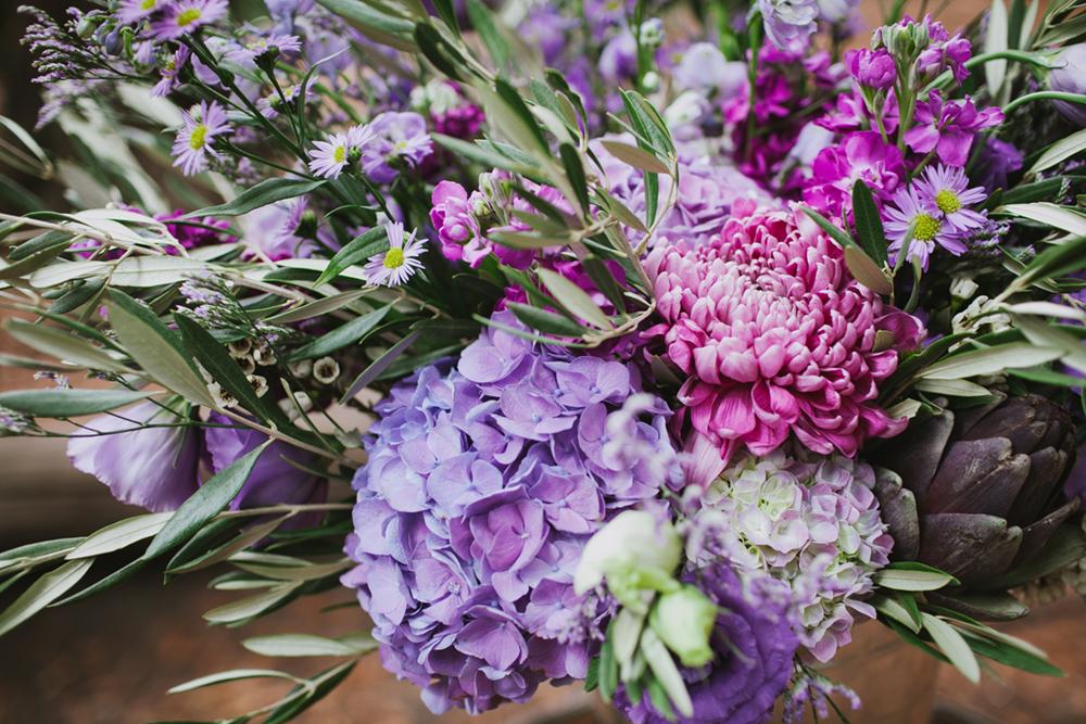 Trocadero-Clubhouse-Stern-Grove-SF-Wedding-Details-13.JPG