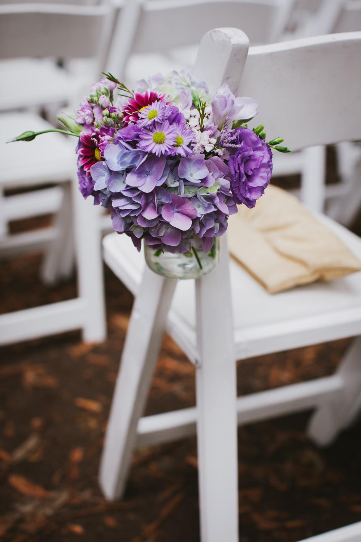 Trocadero-Clubhouse-Stern-Grove-SF-Wedding-Details-15.JPG