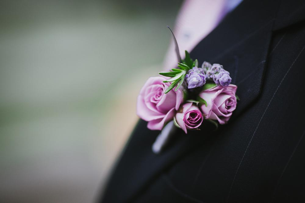 Trocadero-Clubhouse-Stern-Grove-SF-Wedding-Details-19.JPG