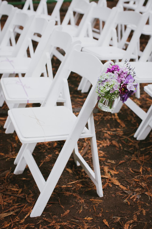 Trocadero-Clubhouse-Stern-Grove-SF-Wedding-Details-18.JPG