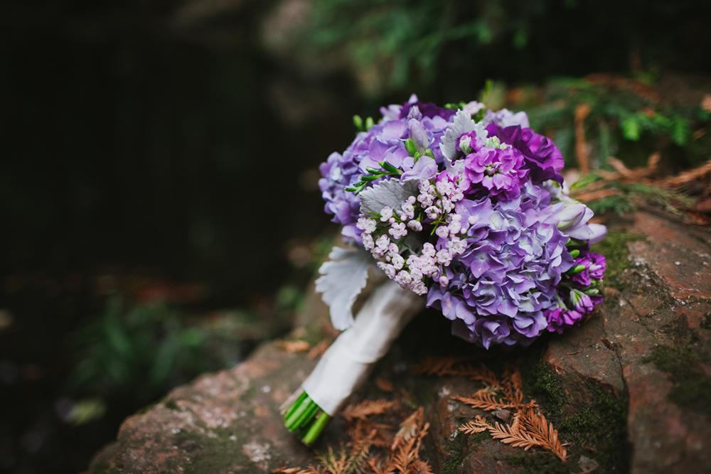 Trocadero-Clubhouse-Stern-Grove-SF-Wedding-Details-20.JPG