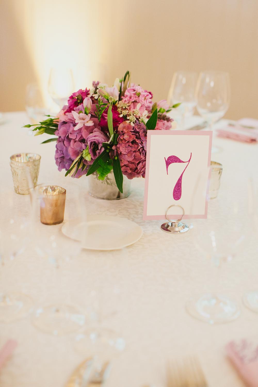 Trocadero-Clubhouse-Stern-Grove-SF-Wedding-Details-21.JPG