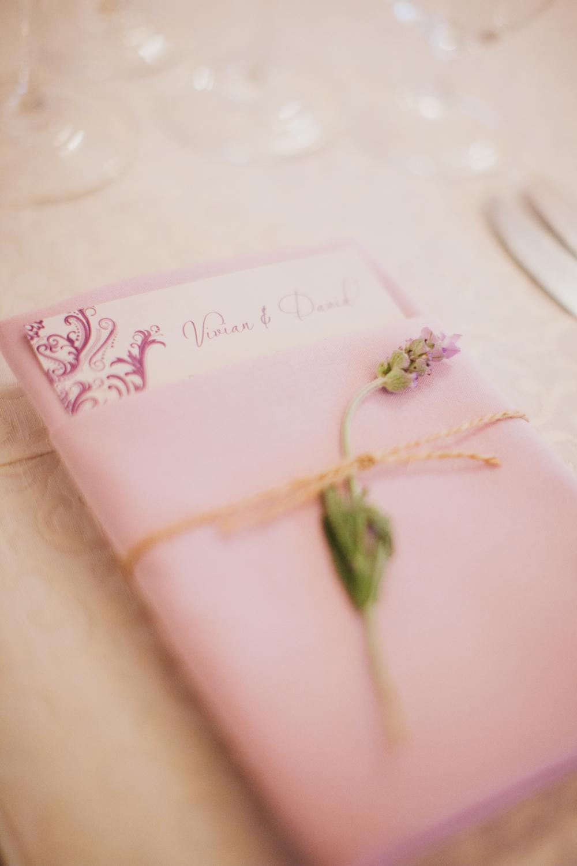 Trocadero-Clubhouse-Stern-Grove-SF-Wedding-Details-22.JPG