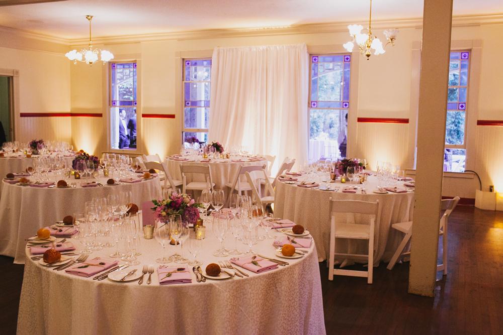 Trocadero-Clubhouse-Stern-Grove-SF-Wedding-Details-27.JPG
