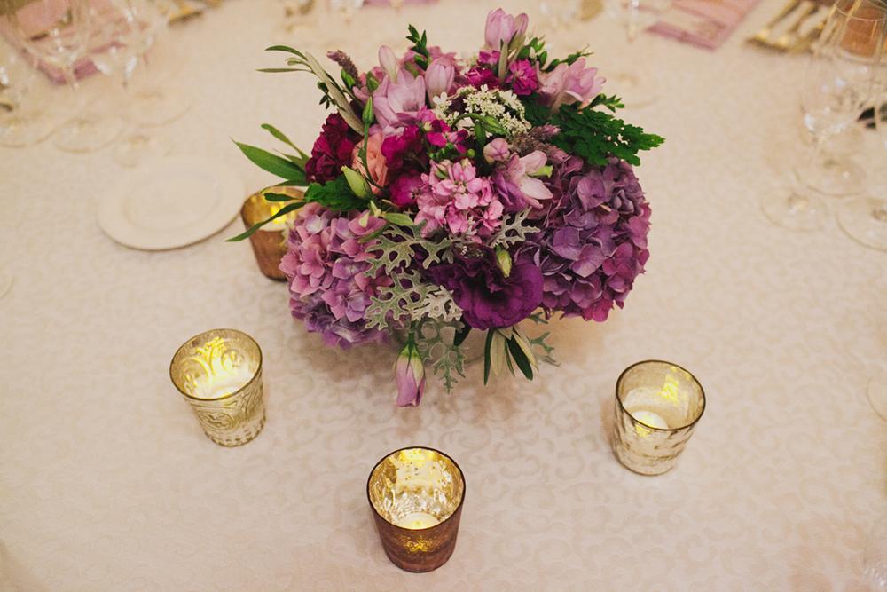 Trocadero-Clubhouse-Stern-Grove-SF-Wedding-Details-28.JPG